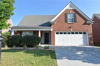Single Family for sale in 1197 Laurelwood Lane, Lawrenceville, GA, 30045