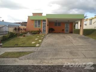 Residential Property for sale in Urb Praderas de Rio Flores, Sabana Grande, PR, 00637