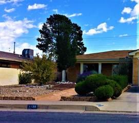 Single Family for sale in 1120 Kentucky Street NE, Albuquerque, NM, 87110