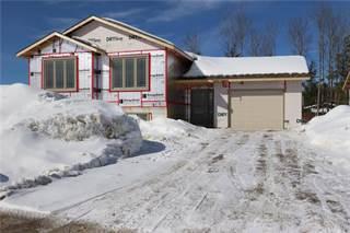 Single Family for sale in 27 MORNING STAR STREET, Petawawa, Ontario, K8H0A1
