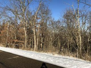 Land for sale in N Blackburn Rd, Greater Canaanville, OH, 45701