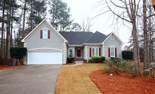Single Family for sale in 1288 TIVERTON Place, Lawrenceville, GA, 30043