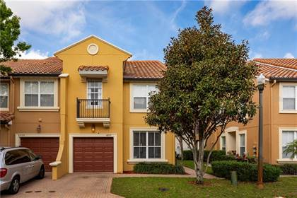 Residential Property for sale in 4926 LUGE LANE, Orlando, FL, 32839