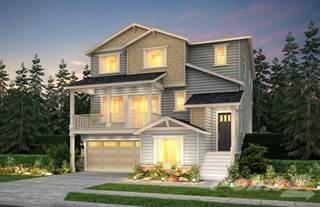 Single Family for sale in 13029 136TH PL NE, Kirkland, WA, 98034