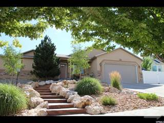 Residential Property for sale in 387 S 800 E, Tooele, UT, 84074