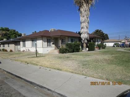 Multifamily for sale in 3505 E Mckinley Avenue, Fresno, CA, 93703