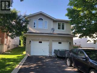 Single Family for sale in 910 Lombardy ST, Kingston, Ontario, K7M9C2