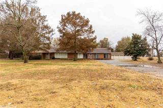 Single Family for sale in 504 W Jackson Road, Gould, AR, 71643
