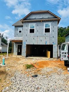 Residential Property for sale in 1417 Feldspar Court, Augusta, GA, 30909