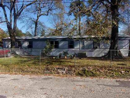 Other Real Estate for sale in 900 Pin Oak St, Vidor, TX, 77662