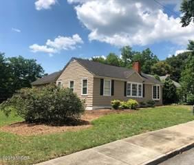 Single Family for sale in 183 Florida Avenue, Macon, GA, 31204
