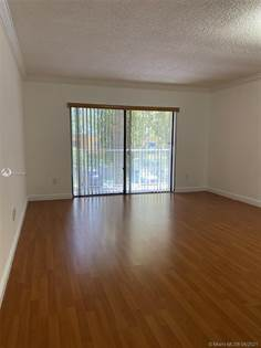 Residential Property for rent in 9301 SW 92nd Ave B207, Miami, FL, 33176
