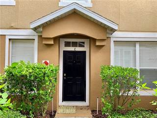 Condo for sale in 6454 S GOLDENROD RD C, Orlando, FL, 32822
