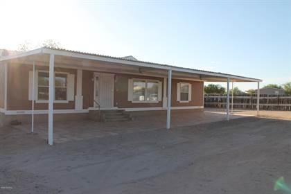 Residential for sale in 5546 E Hermans Road, Tucson, AZ, 85756