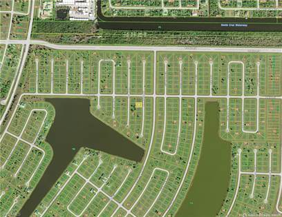Lots And Land for sale in 17 Hemlock DR, Placida, FL, 33946
