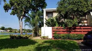 Condo for sale in 3884 Meadow Ln 251, Hollywood, FL, 33021