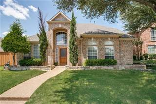 Single Family for sale in 1517 Pagewynne Drive, Plano, TX, 75093
