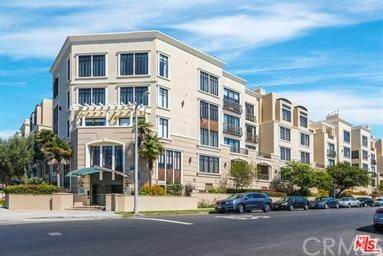 Residential Property for sale in 11847 Gorham Avenue 201, Los Angeles, CA, 90049
