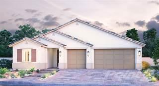 Single Family for sale in 1106 Langston Ranch Ave, Henderson, NV, 89002