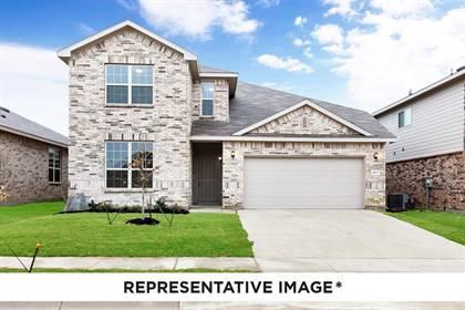 Singlefamily for sale in Coming Soon, Haslet, TX, 76052