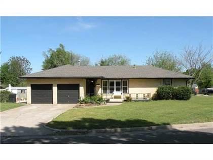 Residential for sale in 5020 S Shartel Avenue, Oklahoma City, OK, 73109