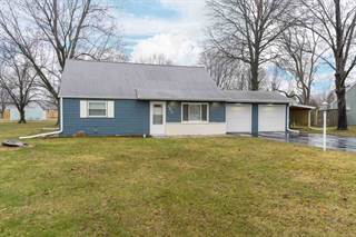 Single Family for sale in 7517 Diane Drive, Fort Wayne, IN, 46835