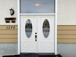 Single Family for sale in 1275 BERTA STREET, Greenwood, British Columbia, V0H1J0