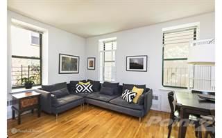 368 West 117th St, Manhattan, NY