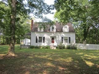 Single Family for sale in 2206 L.P. Bailey Memorial HWY, Halifax, VA, 24558