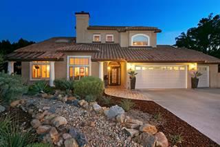 Single Family for sale in 4102 Mill Valley Ct., La Mesa, CA, 91941