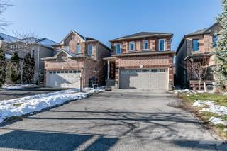 Residential Property for sale in 14 Ewart Street, Caledon, Ontario