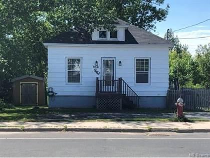 Single Family for sale in 956 King, Bathurst, New Brunswick, E2A1S1