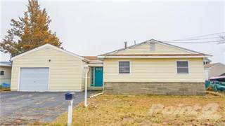 Residential Property for sale in 5 Lake Superior Drive, Little Egg Harbor, NJ, 08087
