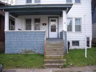 Single Family for sale in 612 Hobson Street, Morgantown, WV, 26501