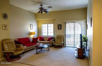Residential Property for sale in 2150 E BELL Road 1119, Phoenix, AZ, 85022