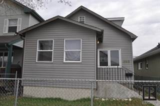 Single Family for sale in 1865 Alexander AVE, Winnipeg, Manitoba, R2R0G6