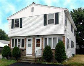 Multifamily for sale in 47 Joseph Street, Greater North Providence, RI, 02904