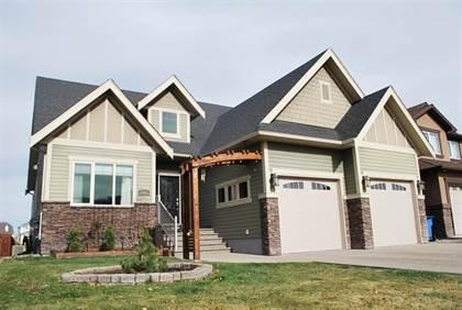 Residential Property for sale in 117 Sixmile Common S, Lethbridge, Alberta, T1K 5S6