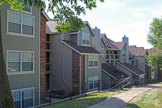 Apartment for rent in Hunter's Ridge STL, Oakville, MO, 63129