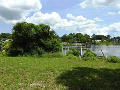 Lots And Land for sale in 1919 S UNIVERSITY BLVD, Jacksonville, FL, 32216