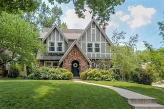Single Family for sale in 401 E 72 Street, Kansas City, MO, 64131