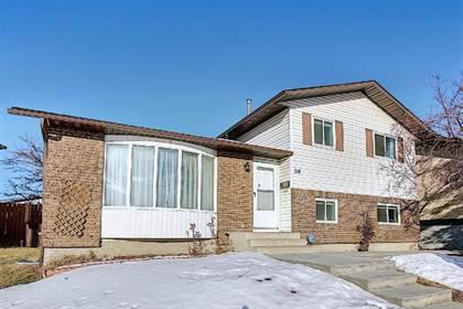 Single Family for sale in 119 Templeson Way NE, Calgary, Alberta, T1Y5R1