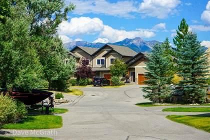 Single Family for sale in 2525 CASTLESTONE DRIVE 12, Invermere, British Columbia, V0A1K3