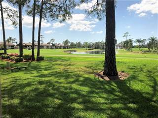 Condo for sale in 5865 Trailwinds DR 611, Fort Myers, FL, 33907