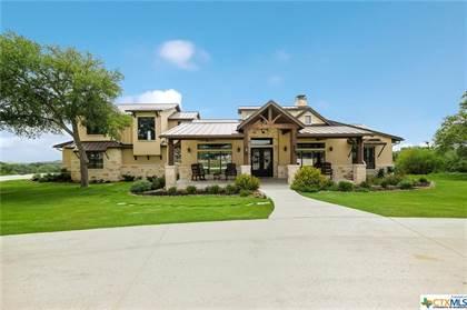 Residential Property for sale in 1040 Ranger Ridge, New Braunfels, TX, 78132