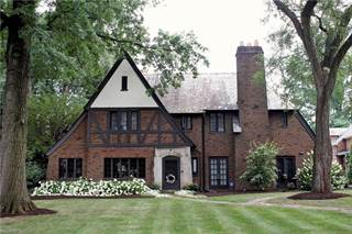 Single Family for sale in 220 23rd St Northwest, Canton, OH, 44709