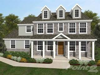 Single Family for sale in 1626 Eva Mar Boulevard, Bel Air North, MD, 21015