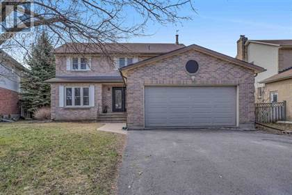 Single Family for sale in 722 Chatsworth PL, Kingston, Ontario, K7P2E2