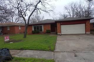 Single Family for sale in 8917 Jennie Lee Lane, Dallas, TX, 75227