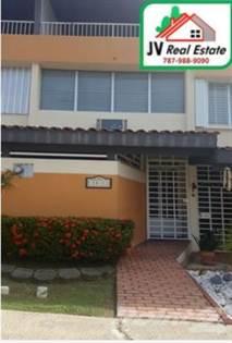 Residential Property for sale in VILLA MARINA VILLAGE 3, Fajardo, PR, 00738